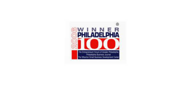 Philadelphia100® has selected TRI-FORCE CONSULTING SERVICES, INC. as one of the 2021 Fastest-Growing Companies. Tri-Force has established partnerships with solutions providers in the Latest technology and authorized reseller relationships to procure hardware/software products for clients. https://bit.ly/2WvhknV #triforceconsulting #philadelphia #philly #newyork #newjersey #pennsylvania #eagles #ers #philadelphiaeagles #miami #atlanta #losangeles #love #flyeaglesfly #nfl #chicago #photography #explorepage #music #california #nba #hiphop #usa #art #eaglesnation #visitphilly #igers #phillyphilly #sixers #explore