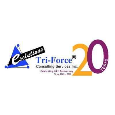 Tri-Force aim is to be the best in service and offers a premium service at very cost effective rates