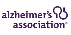 Alzeimers Association