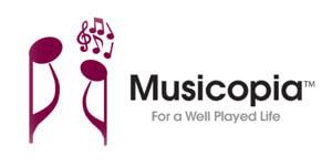Musicopia and Dancing School of Philadelphia